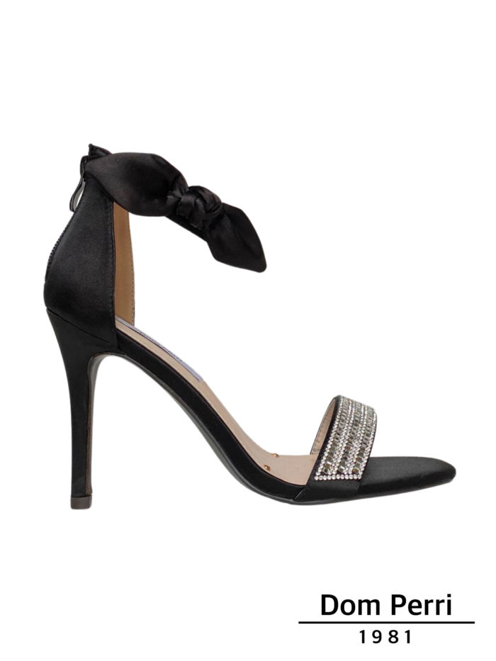 The Gala shoes by Dom Perri